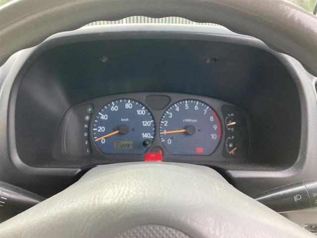 XC 4WD ターボ キーレス CDオーディオ ETC ルーフレール 背面タイヤ ドアバイザー ABS ダブルエアバッグ エアコン パワーステアリング パワーウインドウ 16インチアルミ(75枚目)