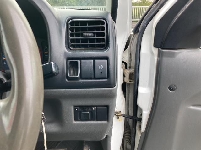 XC 4WD ターボ キーレス CDオーディオ ETC ルーフレール 背面タイヤ ドアバイザー ABS ダブルエアバッグ エアコン パワーステアリング パワーウインドウ 16インチアルミ(76枚目)