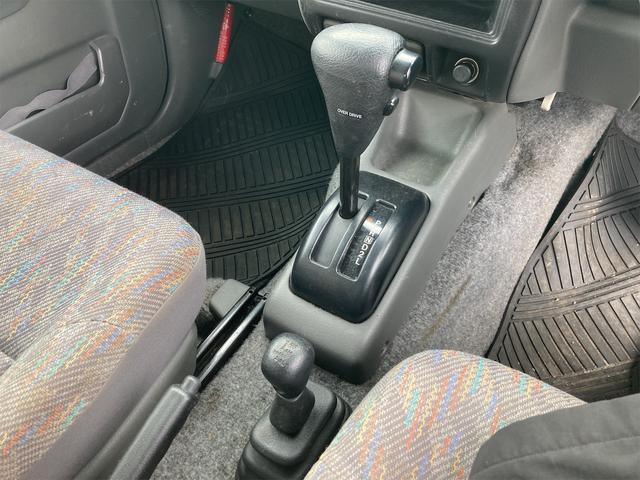 XC 4WD ターボ キーレス CDオーディオ ETC ルーフレール 背面タイヤ ドアバイザー ABS ダブルエアバッグ エアコン パワーステアリング パワーウインドウ 16インチアルミ(79枚目)