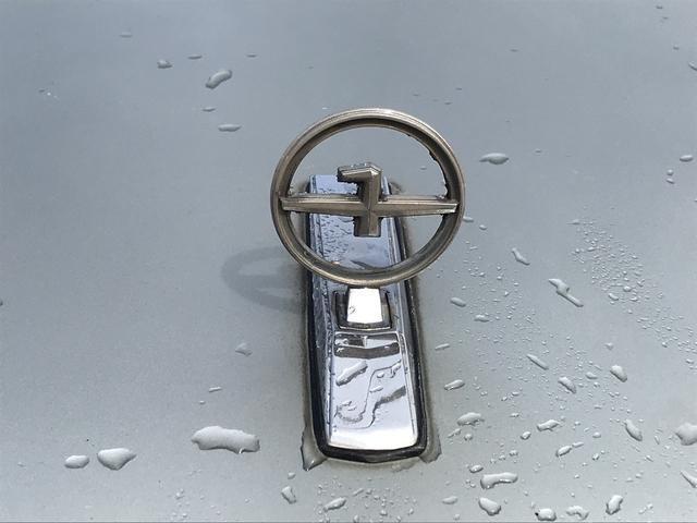 SGL 社外15インチアルミ ナルディステアリング CDオーディオ エアコン パワーステアリング パワーウインドウ オートマ車 タイミングベルト交換済(11枚目)