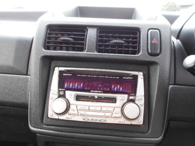 アニバーサリーリミテッドVR4WD 電格ミラーABSキーレス(4枚目)