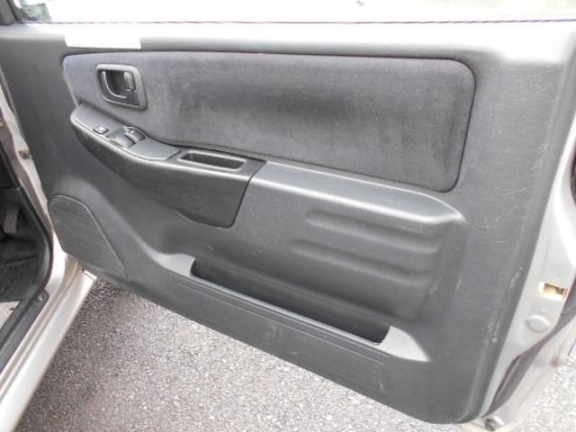 アニバーサリーリミテッドVR4WD 電格ミラーABSキーレス(13枚目)