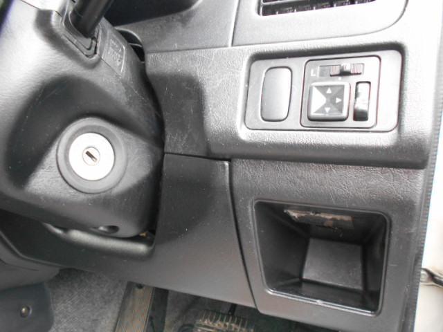 アニバーサリーリミテッドVR4WD 電格ミラーABSキーレス(15枚目)