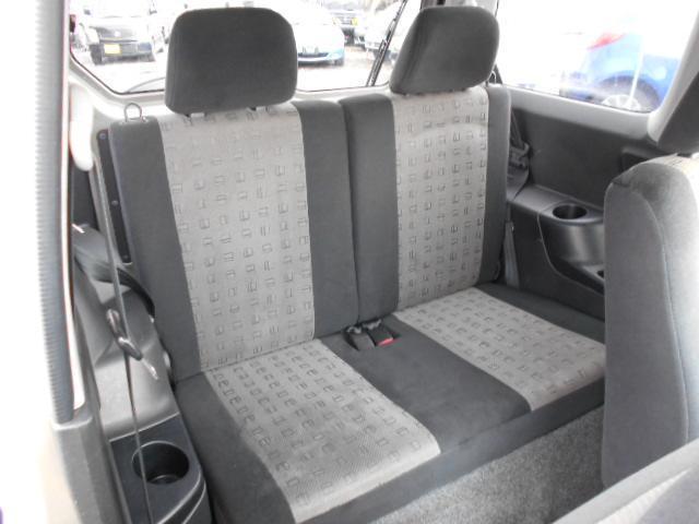 アニバーサリーリミテッドVR4WD 電格ミラーABSキーレス(16枚目)