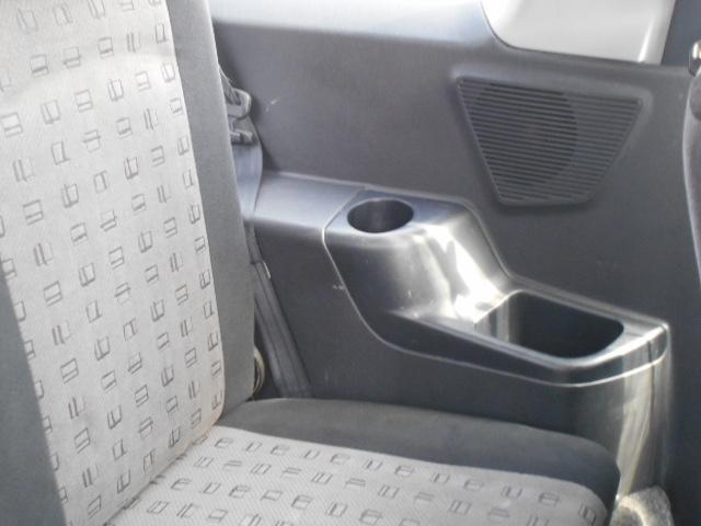 アニバーサリーリミテッドVR4WD 電格ミラーABSキーレス(20枚目)
