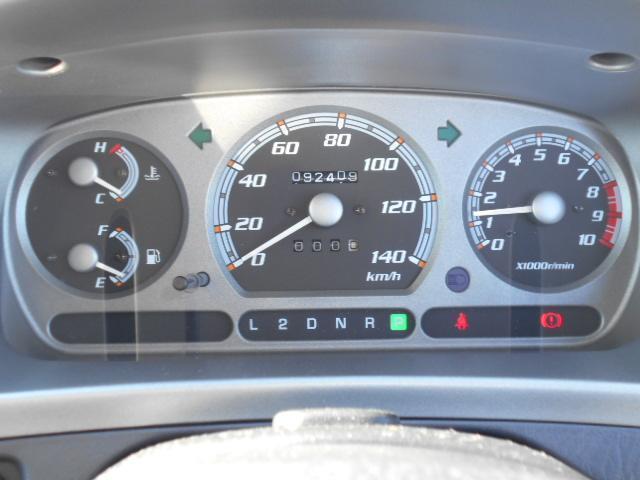 ダイハツ テリオスキッド カスタムX 4WD ターボETCナビ テレビ キーレスABS