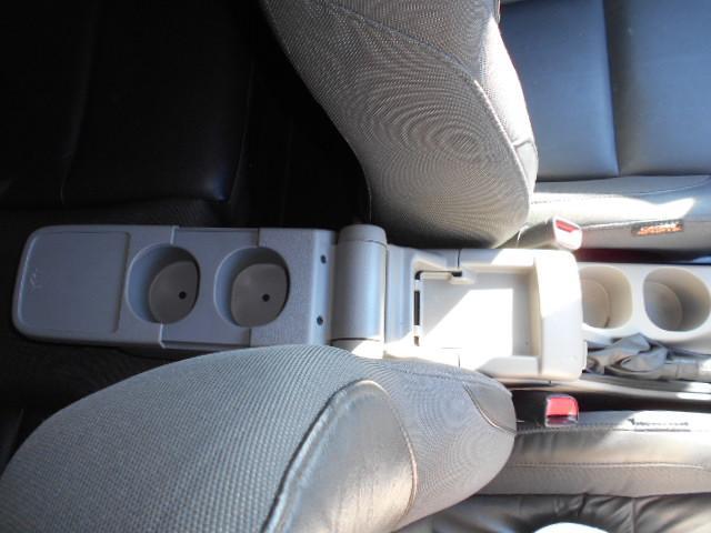 スバル フォレスター クロススポーツ2.0T ターボ エアロ Rスポイラー社外ナビ