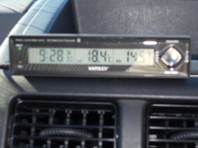 三菱 パジェロミニ V4WD ターボ 5MT 純正アルミ ETC キーレス