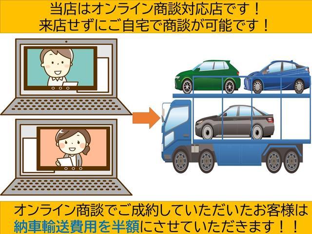 2.0GTスペックB ターボ 6MT 純正ナビ テレビETC(2枚目)