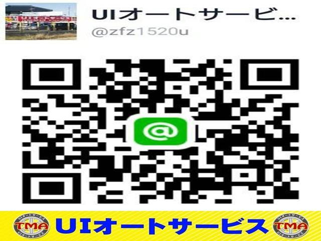 「ホンダ」「シビック」「セダン」「埼玉県」の中古車3
