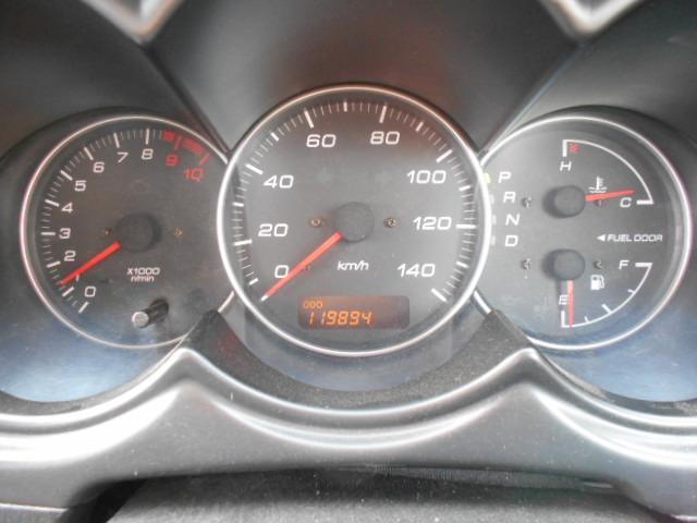 アクティブトップ 社外15インチアルミ 社外マフラー Rスポイラー ABS Wエアバック キーレス 車検令和3年9月 ターボタイマー 社外エアロ 新品フロアマット 新品バッテリー(17枚目)
