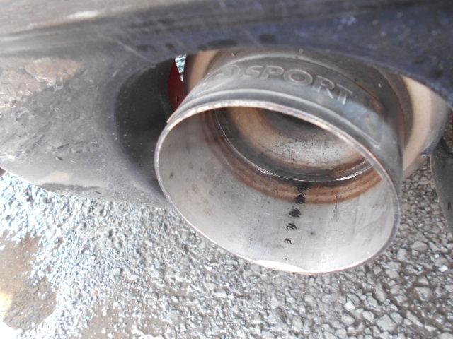 アクティブトップ 社外15インチアルミ 社外マフラー Rスポイラー ABS Wエアバック キーレス 車検令和3年9月 ターボタイマー 社外エアロ 新品フロアマット 新品バッテリー(32枚目)