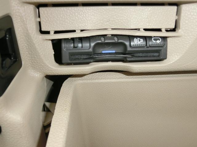 「フォルクスワーゲン」「VW ザビートル」「クーペ」「埼玉県」の中古車16