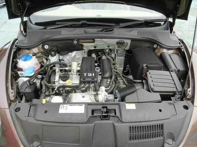 「フォルクスワーゲン」「VW ザビートル」「クーペ」「埼玉県」の中古車17