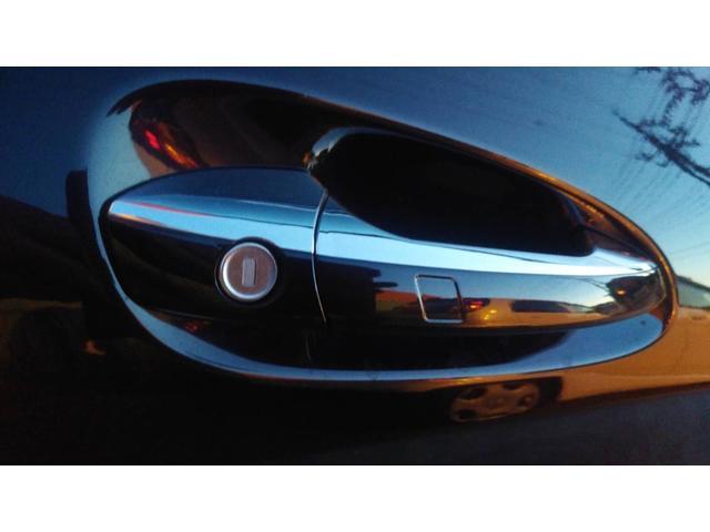 「メルセデスベンツ」「CLAクラスシューティングブレーク」「ステーションワゴン」「埼玉県」の中古車16