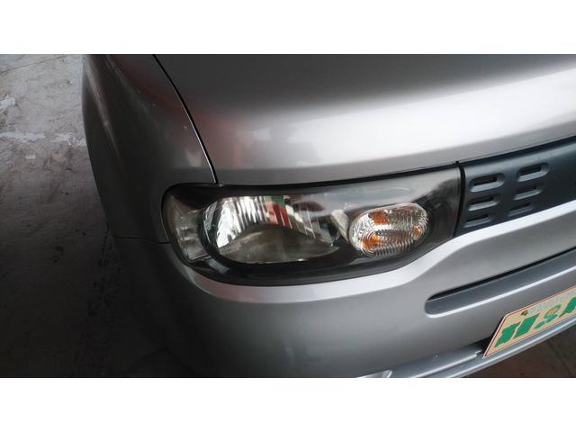 「日産」「キューブ」「ミニバン・ワンボックス」「埼玉県」の中古車11