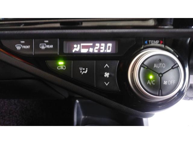 「トヨタ」「アクア」「コンパクトカー」「埼玉県」の中古車25