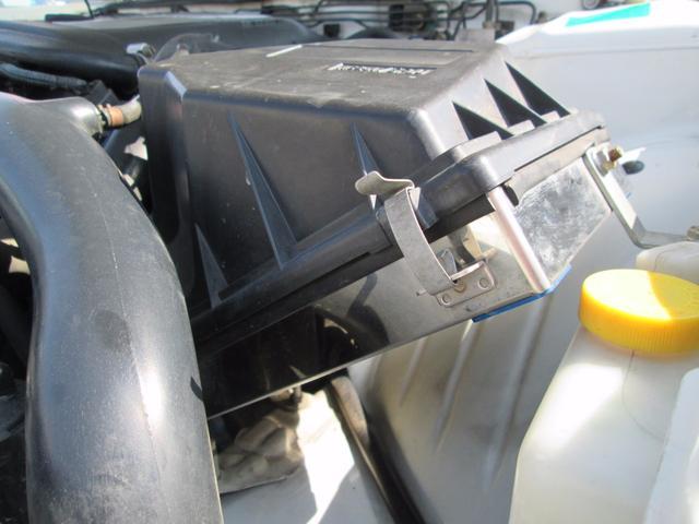 日産 シルビア スペックR GPスポーツマフラー 社外エアクリーナー