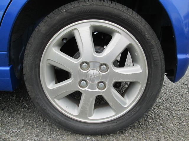 RS/4WD/ターボ/純正5速/1オーナー車(5枚目)