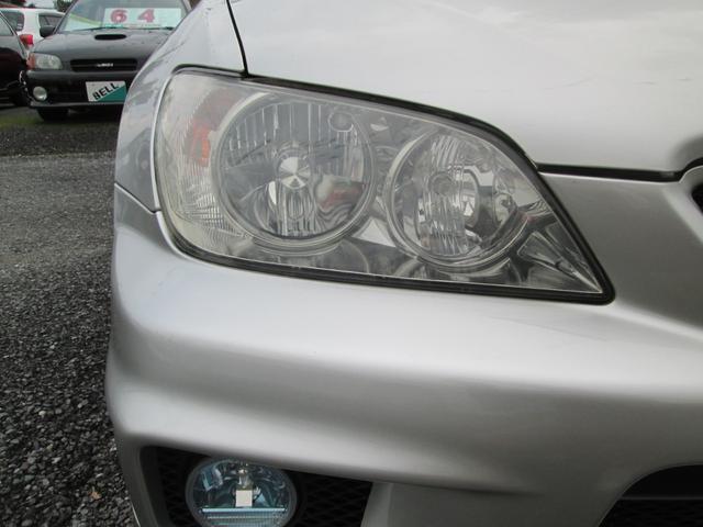 BLITZ車高調/社外マフラー/H18.20.24.26.28.29.30記録簿有り