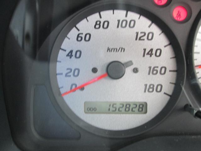 スペックS /純正5速MT/社外フルエアロ/TEIN車高調/フジツボマフラー(33枚目)