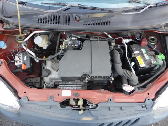 ガソリンV AT フル装備 エアバッグ ABS 記録簿 AW(20枚目)