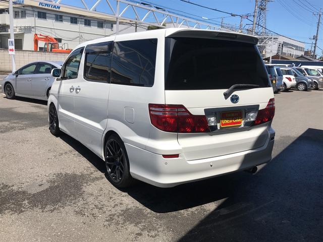 MX フリップダウン SR 車高調 両側パワスラ(9枚目)