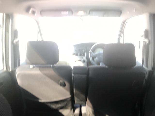 「ダイハツ」「ムーヴ」「コンパクトカー」「群馬県」の中古車28