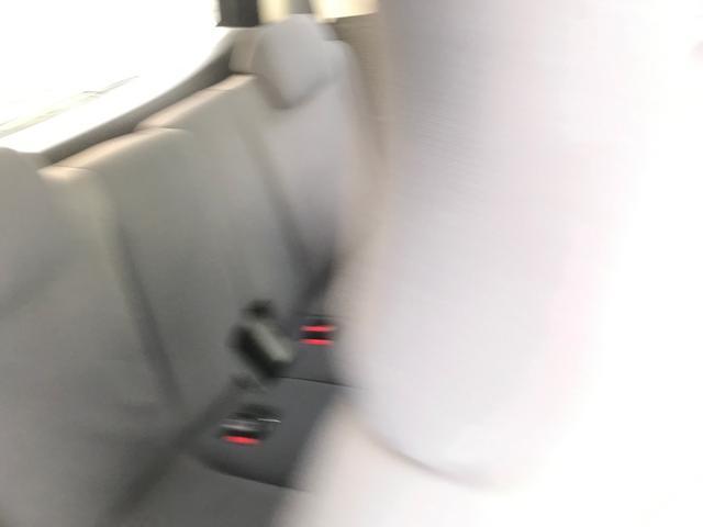G エアロ ジャストセレクション 純正メモリーナビ ワンセグ バックカメラ Bluetooth フリップダウンモニター 両側パワスラ ETC HID(31枚目)
