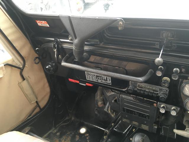 「三菱」「ジープ」「SUV・クロカン」「栃木県」の中古車7