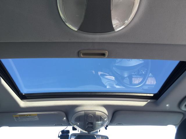 メルセデス・ベンツ M・ベンツ E350 アバンギャルドS 社外ナビ サンルーフ