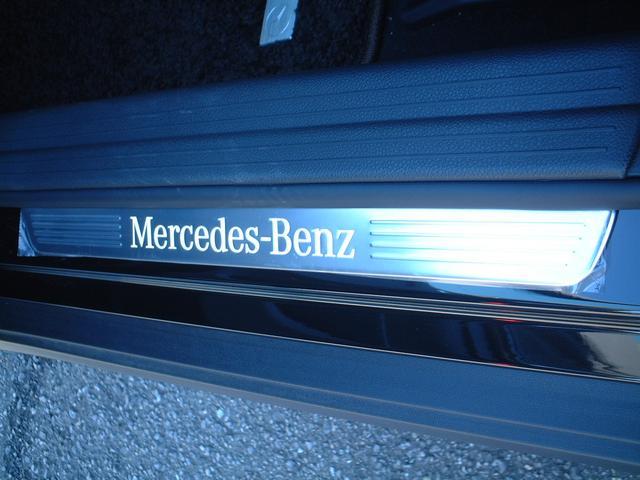 メルセデス・ベンツ M・ベンツ GLA180 ナビテレビ レーダーベーシック 新車保証継承