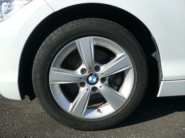 118i スポーツ LCI後期モデル ワンオーナー LCI後期モデル ワンオーナー コネクテッドドライブ インテリジェントセーフティオートローン金利実質年2.9%最大120回払いOK(尚年式により短くなります(6枚目)