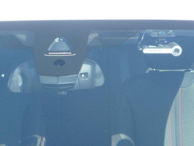 118i スポーツ LCI後期モデル ワンオーナー LCI後期モデル ワンオーナー コネクテッドドライブ インテリジェントセーフティオートローン金利実質年2.9%最大120回払いOK(尚年式により短くなります(15枚目)