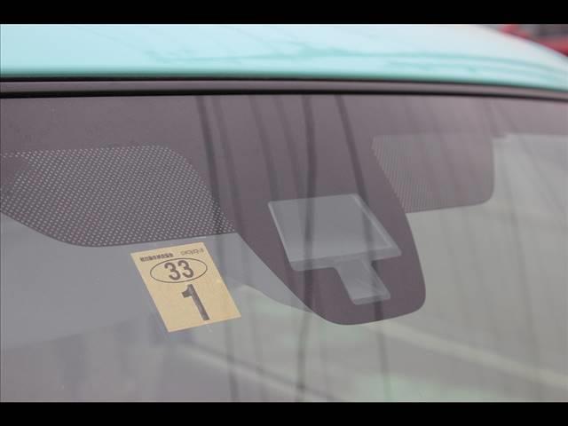 G ワンオーナー車8インチナビフルセグTVETCスマートキー(9枚目)