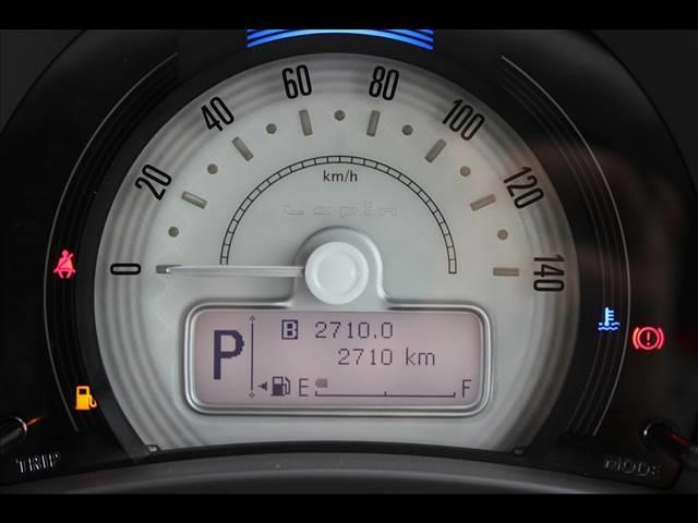 G ワンオーナー車8インチナビフルセグTVETCスマートキー(12枚目)