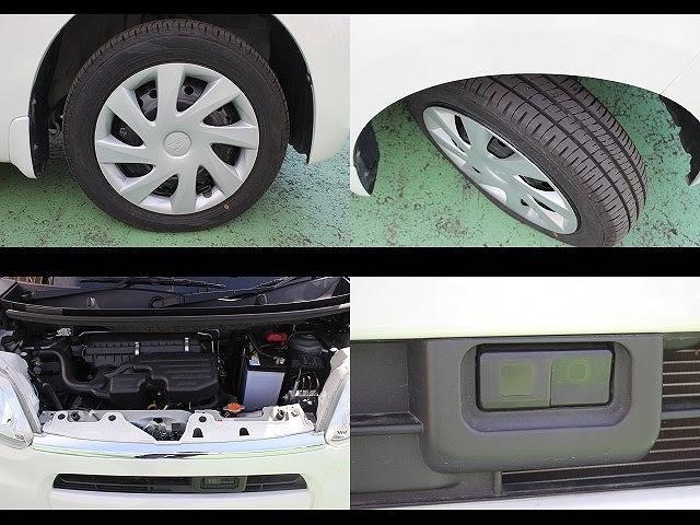 スローパーX SA 車いす移動車  非課税(5枚目)