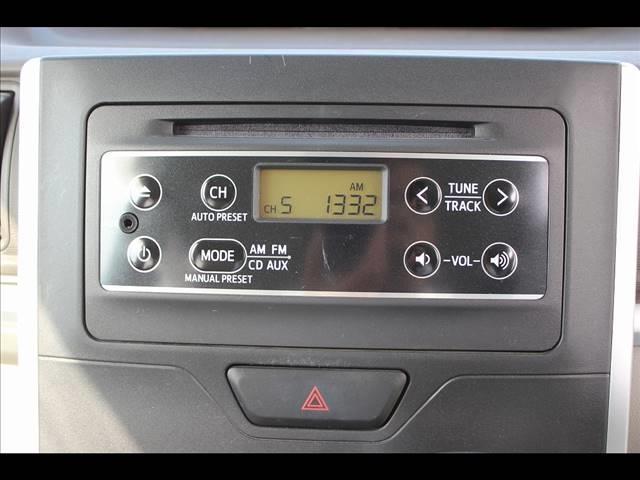 スローパーX SA 車いす移動車  非課税(7枚目)