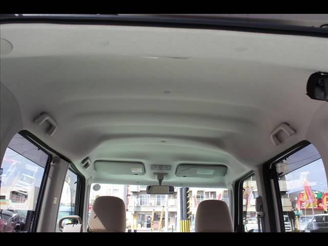 スローパーX SA 車いす移動車  非課税(10枚目)