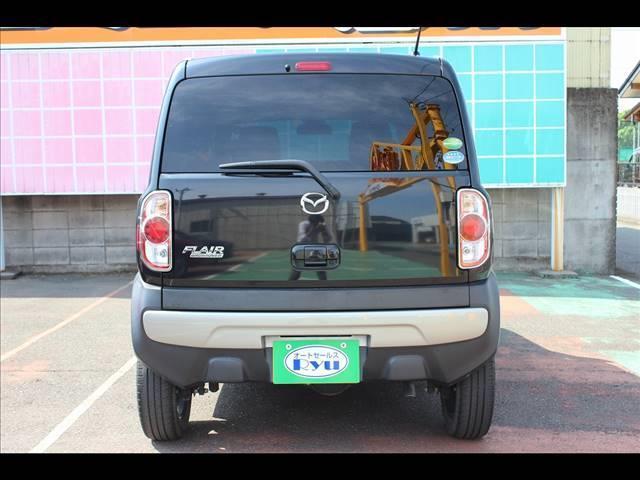 XT 4WD レーダーブレーキサポート CDオーディオ レーダーブレーキ ターボ 4WD スマートキー シートヒーター アイドリングストップ キーフリー オートエアコン(6枚目)