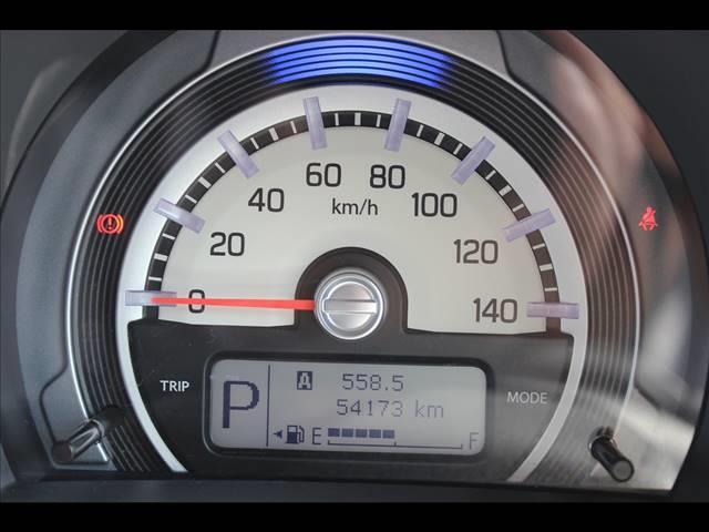 XT 4WD レーダーブレーキサポート CDオーディオ レーダーブレーキ ターボ 4WD スマートキー シートヒーター アイドリングストップ キーフリー オートエアコン(11枚目)