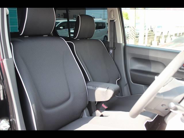 XT 4WD レーダーブレーキサポート CDオーディオ レーダーブレーキ ターボ 4WD スマートキー シートヒーター アイドリングストップ キーフリー オートエアコン(17枚目)