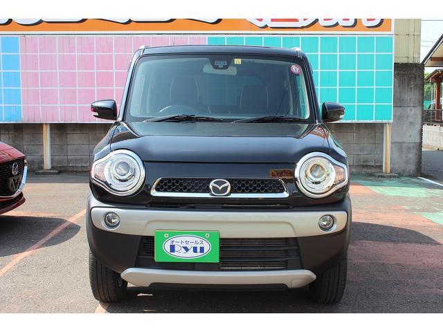 XT 4WD レーダーブレーキサポート CDオーディオ レーダーブレーキ ターボ 4WD スマートキー シートヒーター アイドリングストップ キーフリー オートエアコン(28枚目)