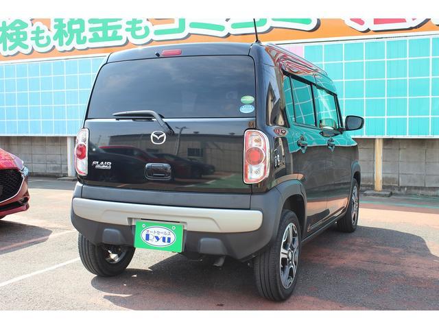 XT 4WD レーダーブレーキサポート CDオーディオ レーダーブレーキ ターボ 4WD スマートキー シートヒーター アイドリングストップ キーフリー オートエアコン(31枚目)