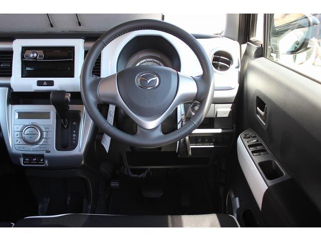XT 4WD レーダーブレーキサポート CDオーディオ レーダーブレーキ ターボ 4WD スマートキー シートヒーター アイドリングストップ キーフリー オートエアコン(36枚目)