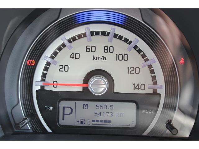 XT 4WD レーダーブレーキサポート CDオーディオ レーダーブレーキ ターボ 4WD スマートキー シートヒーター アイドリングストップ キーフリー オートエアコン(38枚目)