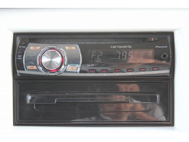 XT 4WD レーダーブレーキサポート CDオーディオ レーダーブレーキ ターボ 4WD スマートキー シートヒーター アイドリングストップ キーフリー オートエアコン(39枚目)