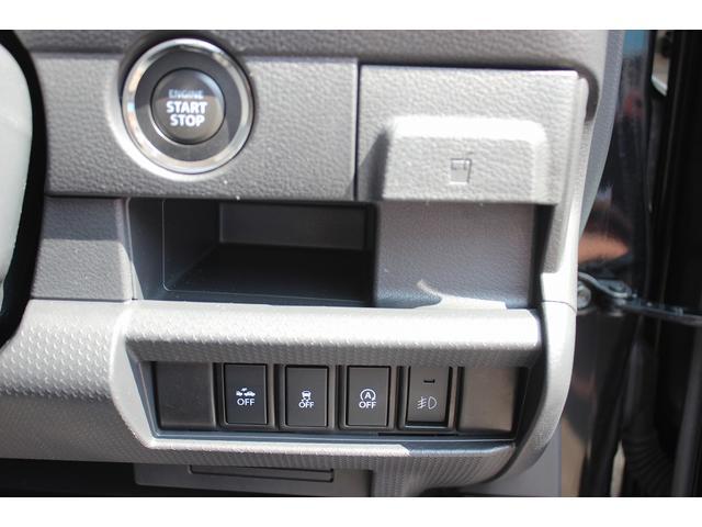 XT 4WD レーダーブレーキサポート CDオーディオ レーダーブレーキ ターボ 4WD スマートキー シートヒーター アイドリングストップ キーフリー オートエアコン(41枚目)