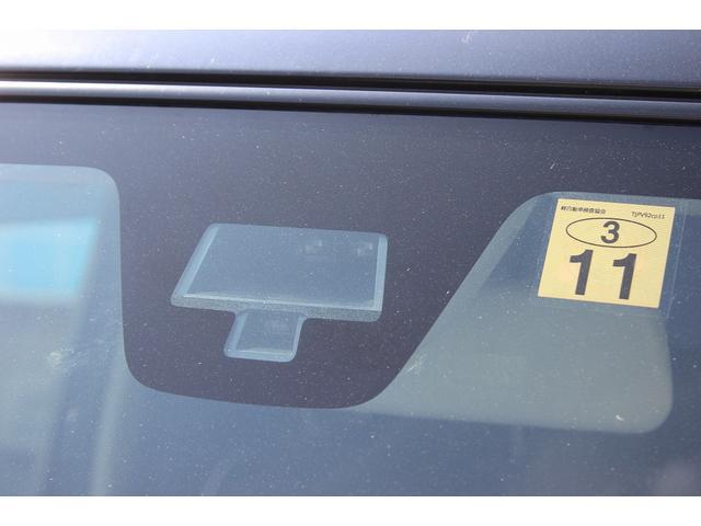XT 4WD レーダーブレーキサポート CDオーディオ レーダーブレーキ ターボ 4WD スマートキー シートヒーター アイドリングストップ キーフリー オートエアコン(43枚目)
