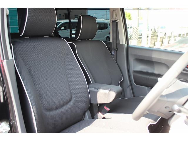 XT 4WD レーダーブレーキサポート CDオーディオ レーダーブレーキ ターボ 4WD スマートキー シートヒーター アイドリングストップ キーフリー オートエアコン(44枚目)